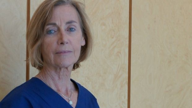 Vascular surgeon Gabrielle McMullin told the Royal Australasian College of Surgeons that female trainees were being ...