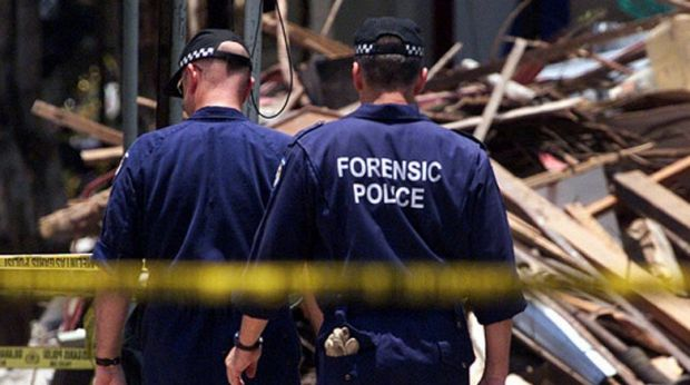 Australia welcomes charges against alleged Bali bombing mastermind