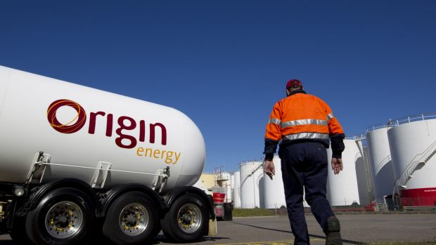 Beach Energy to buy gas assets from Origin for $1.25 bln