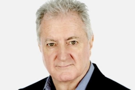 Fairfax columnist Paul Sheehan  says United States voters have grown tired of the Clinton and Bush dynasties.