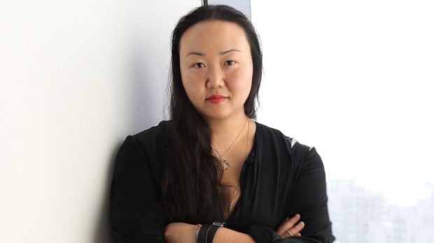 Hanya Yanagihara's A Little Life will be read by many this summer.