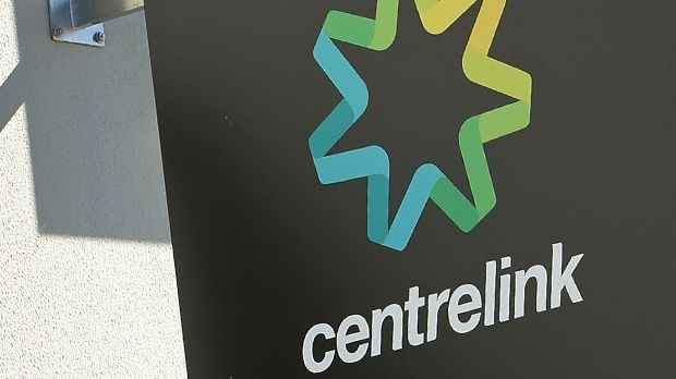 Centrelink clients have vented their fury over the welfare agency's customer service performance.