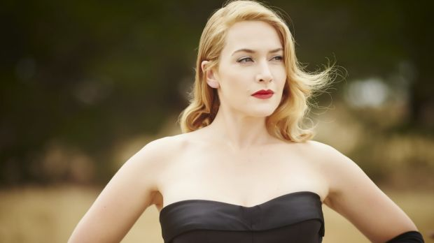 Kate Winslet is the latest actor to defend working with Woody Allen