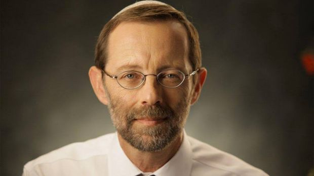 "Divisive right-wing Israeli politician Moshe Feiglin who once called himself a ""proud homophobe"" is copping fresh ..."