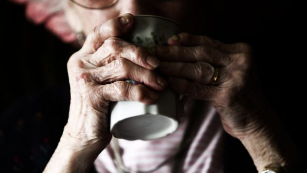 Jobs in aged care are currently characterised by low pay, inadequate and unpredictable hours.