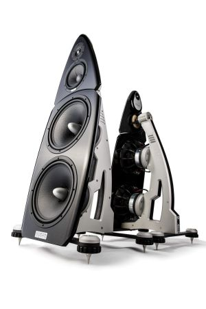 aussie hi fi speakers among the best and most expensive in the world. Black Bedroom Furniture Sets. Home Design Ideas