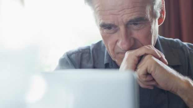 Less West Australians are falling victims to scams but figures revealed those being tricked by accommodation, tax and ...