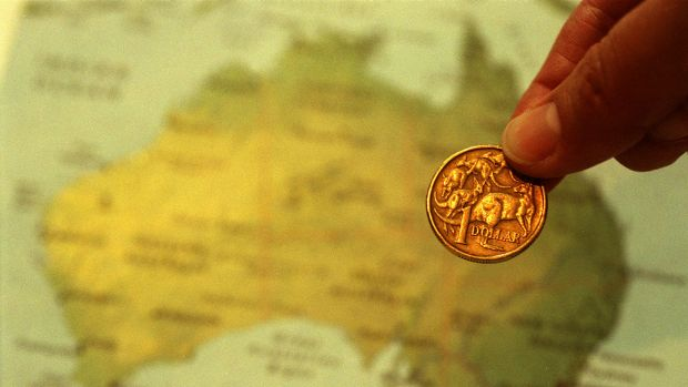 Sustainability could be the the new boom for Australia as it moves away from a reliance on mining to keep the economy afloat.