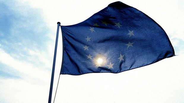 European Union: Work on a trade deal between Australia and Europe could start before the end of 2015.