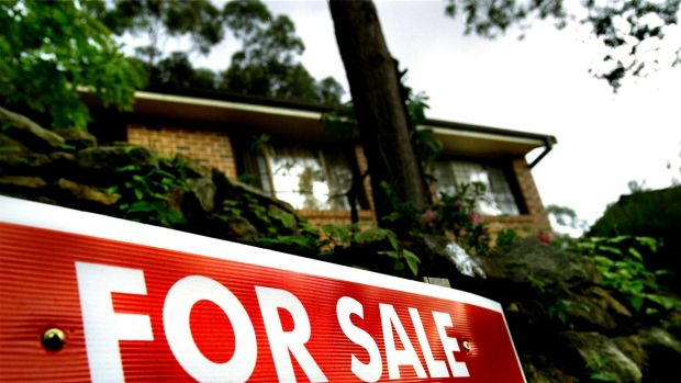 Property buyers are facing a new round of interest rate increases as lenders react to growing financing, regulatory and ...