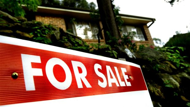It now takes an average of three months to sell a house in Perth.
