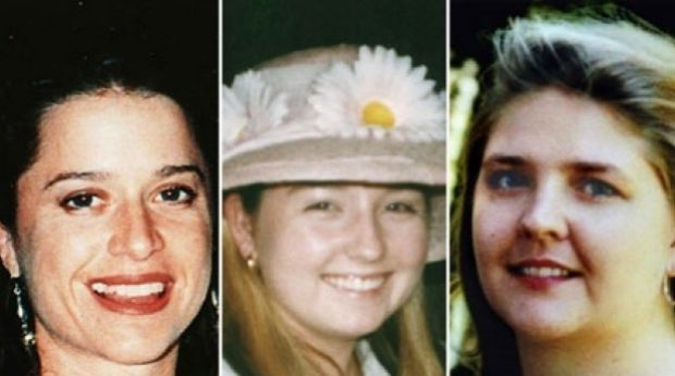 Police have established a crime scene at a home in Kewdale, with reports connecting it to the Claremont serial killer.
