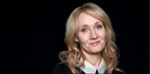 Author J.K. Rowling was dropped from Forbes billionaires list, but they may need to rethink that.