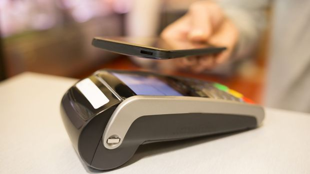 Eftpos hopes to make extra money by selling its tokenisation service to banks and merchants.