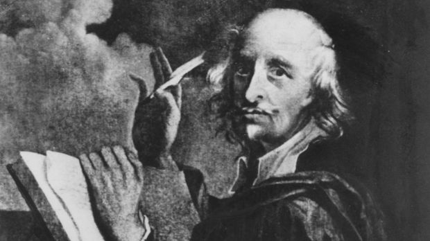 William Shakespeare's plays have been translated into smartphone vernacular. What would the Bard tweet about that?