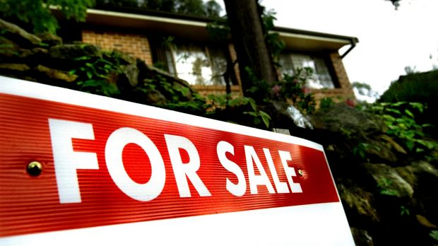 The state government received $2.1 billion in stamp duty payments between July and September.