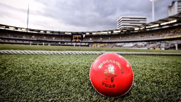 Test battle: Australia's Test players are unhappy with two pink-ball Tests next summer.