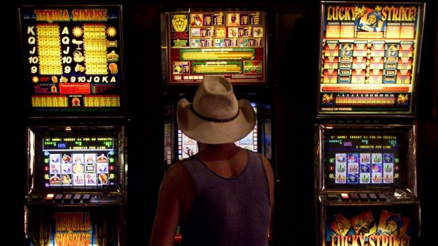 How many pokie machines in crown casino adult web site merchant gambling account