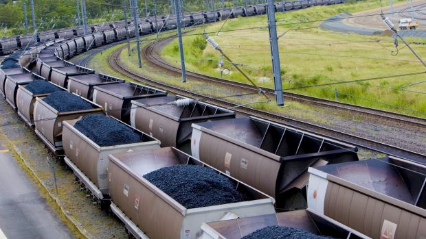 Part of the reason for the softening outlook for thermal coal is that Europe, the world's fourth-largest importer of the ...