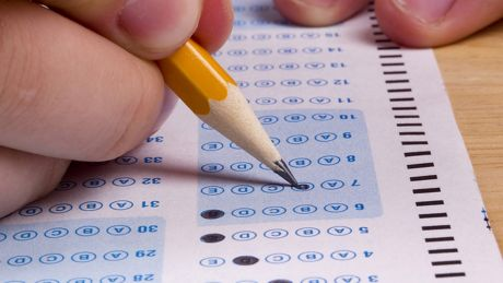 Schools are moving away from paper and pen NAPLAN tests.