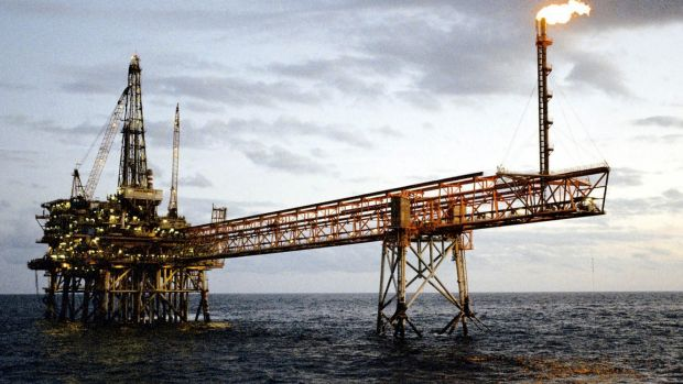 750 people have gone from labour hire firm Programmed's marine services business in the past six months as oil prices ...
