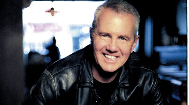 Daryl Braithwaite will still perform.