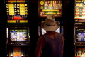 Monash Council could ban council-supported community groups meeting in poker machine venues