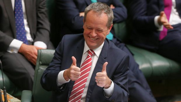 Opposition Leader Bill Shorten's power base in Victorian Labor relies on alliances and membership numbers.