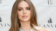 Robyn Lawley says for  ''too long we've been making women feel inadequate and forcing them to feel like they just hate ...