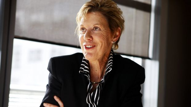 Chief Justice of the Family Court Diana Bryant has repeated raised concerns about direct cross-examination.