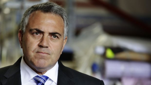 Joe Hockey will replace the widely respected Kim Beazley as ambassador to Washington.