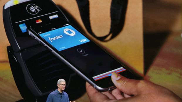 Apple Pay launches this Thursday without the support of Australian banks