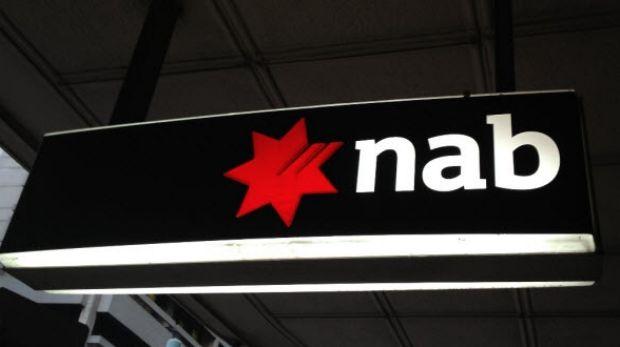 National Australia Bank is one of Morningstar's picks.