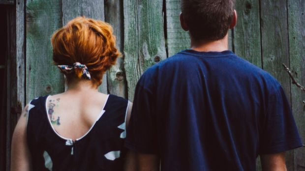 How To Decide To Stay Or Leave A Relationship