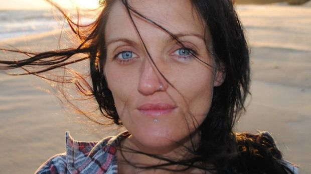 Tamara Schmidt was hit by a car on State Highway 1 in New Zealand on Monday. Police believe she was dead before she was hit.