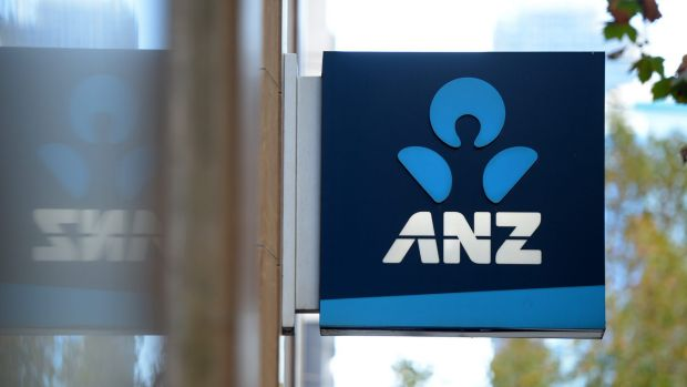 In early 2013 to mid-2015, an estimated 1.3 million customers were affected by ANZ breaches.