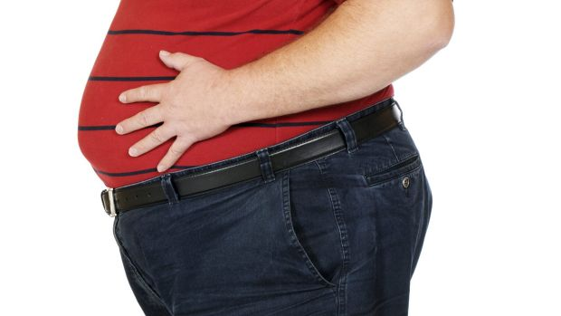 If you are over 70, being in  the overweight range may be better than being so-called normal weight.