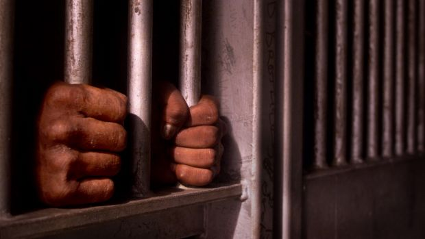 It is time to consider mandatory prison sentences for repeat sexual offenders.