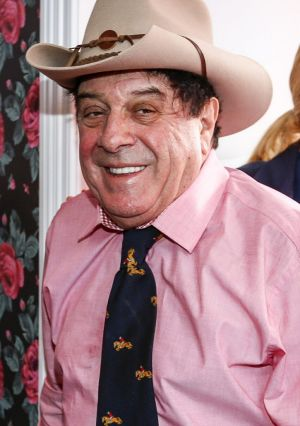 Molly Meldrum interviewed all the big music stars, but they didn't all go smoothly.