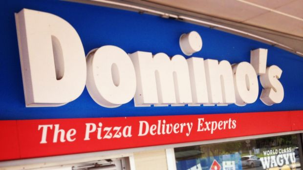 "Dominos Pizza in Mosman have found themselves on the NSW Food Authority ""Name and Shame"" register."