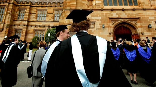 Universities are quite happy to publish the top ATAR cut-offs., but are somewhat   reluctant to have publicly ...