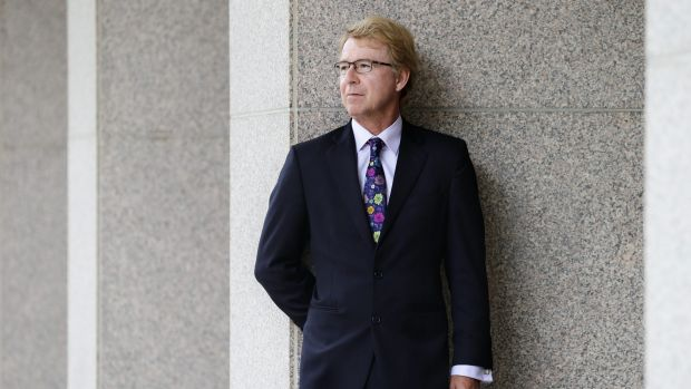 Economist Shane Oliver has warned about the dangers of the information deluge.