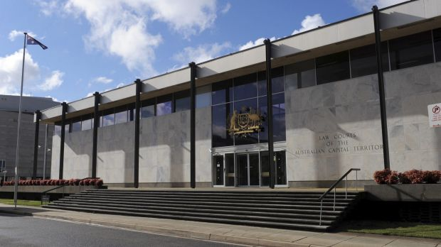 The ACT Supreme Court sentenced the offender to three years, five months imprisonment for a string of burglaries and ...