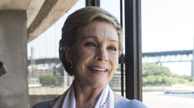Dame Julie Andrews says she was tempted to tweak My Fair Lady's ending amid the criticisms of its sexism, but wanted to ...