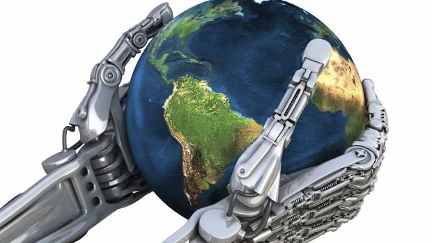 The World Economic Forum has sought to quantify the impacts of automation and new technologies.