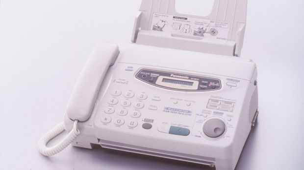 When you hear your recorded voice – as on an answering machine – it sounds higher pitched because it takes a longer ...