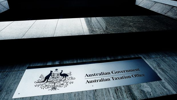 The national auditor has finished investigating the ATO's response to its IT outages.