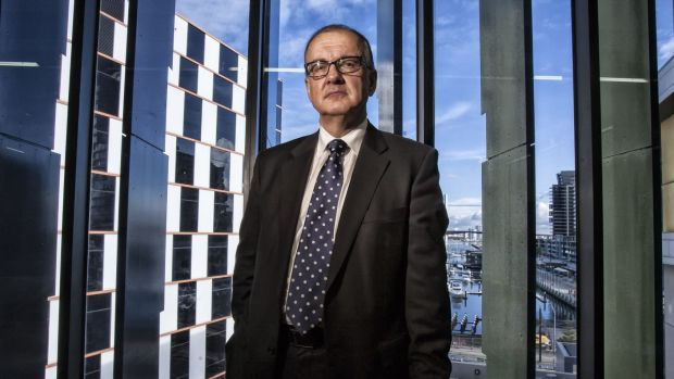 NBN Co chairman Ziggy Switkowsk: ''Misinformation about NBN and accusations of underperformance are inexcusable and ...