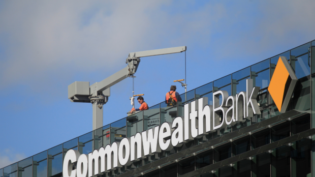CBA's open advice review has offered compensation in 171 cases so far.
