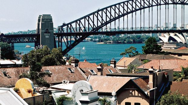 Sydney can learn a lot from cities where collaborative public-private partnerships have provided solutions to housing ...